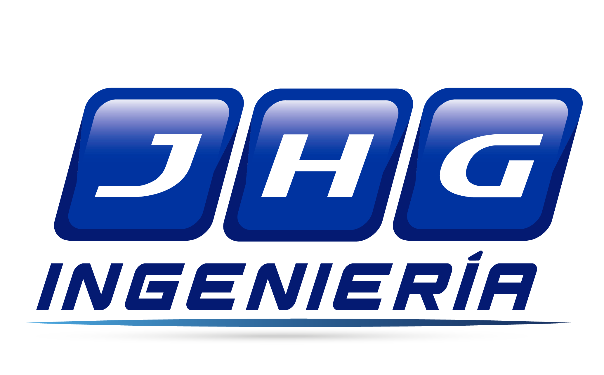 JHG Ingeniería