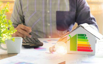 Ley de Eficiencia Energética o el desafío de la Gestión Energética